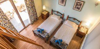 arcona wächst weiter: Weitere Häuser in der Ferienhotellerie.