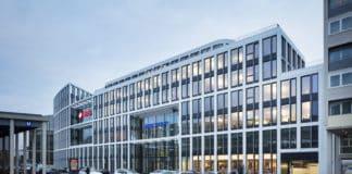 Airbus digitalisiert sein globales Hotelprogramm mit HRS