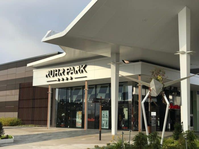 IMG_6222-e1540745069703 Ruhr Park Bochum: Einkaufen in moderner Umgebung