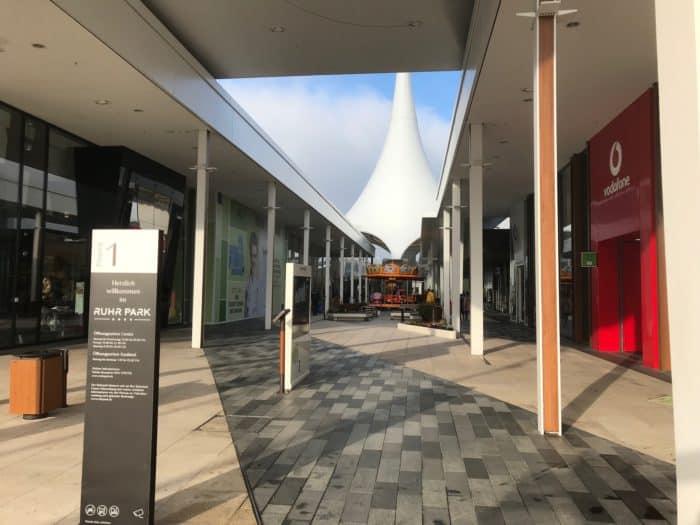 IMG_6225-e1540745889291 Ruhr Park Bochum: Einkaufen in moderner Umgebung
