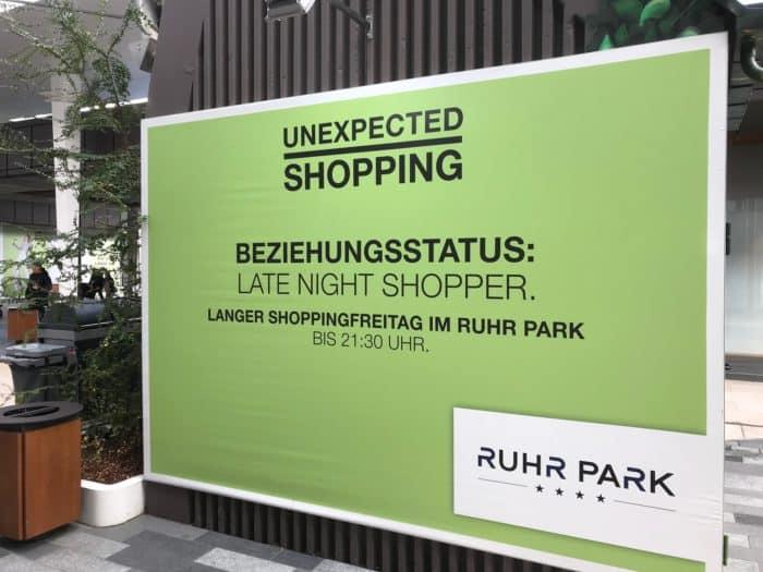 IMG_6287-e1540745880320 Ruhr Park Bochum: Einkaufen in moderner Umgebung