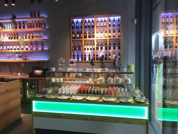 IMG_6315-e1540745855739 Ruhr Park Bochum: Einkaufen in moderner Umgebung