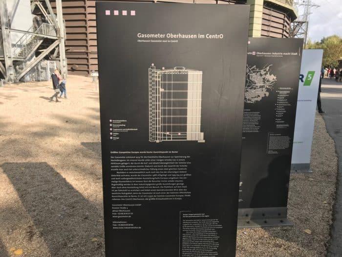IMG_6405-e1540762530984 Gasometer Oberhausen - Europas höchste Ausstellungshalle