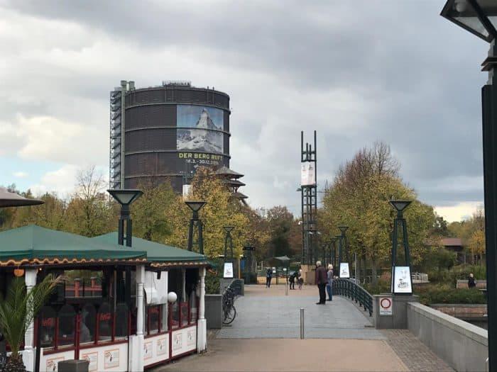 aef61d82-1eee-4da9-be23-a689639b3a83-e1540761098963 Gasometer Oberhausen - Europas höchste Ausstellungshalle