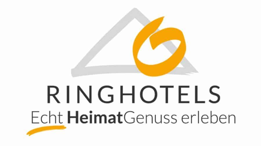 Tagungen und Konferenzen mit Ringhotels