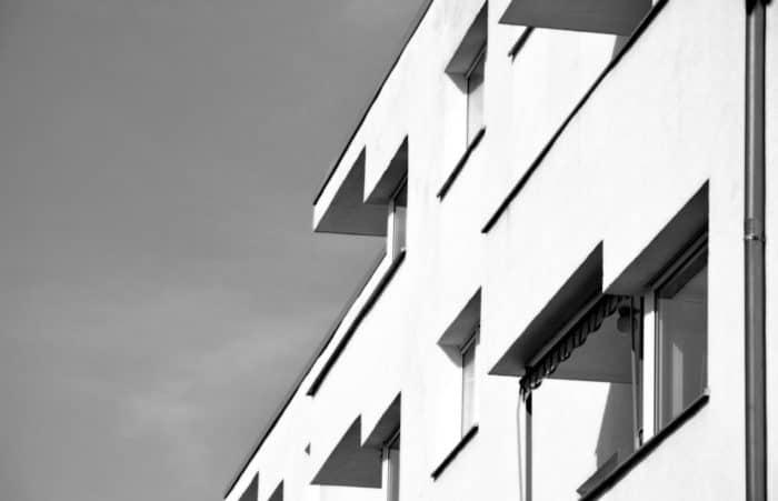 100 Jahre Bauhaus: Auf dem Weg zum Bauhaus-Jubiläum 2019