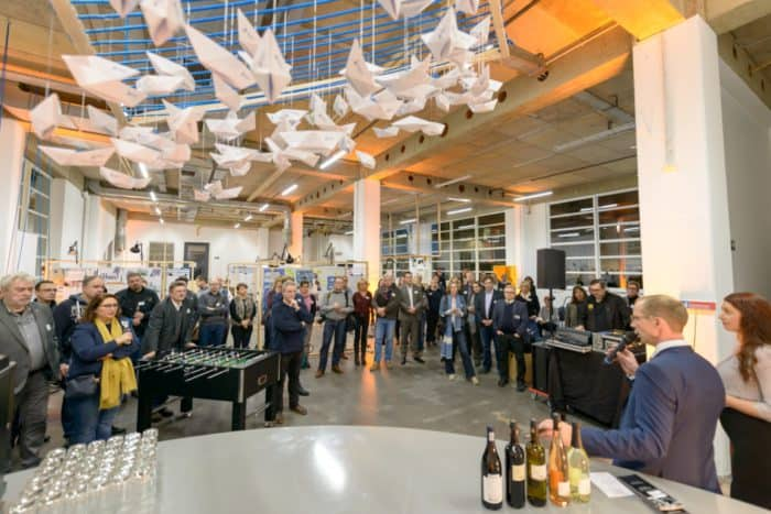 Bremerhaven entwickelt innovative MICE-Formate