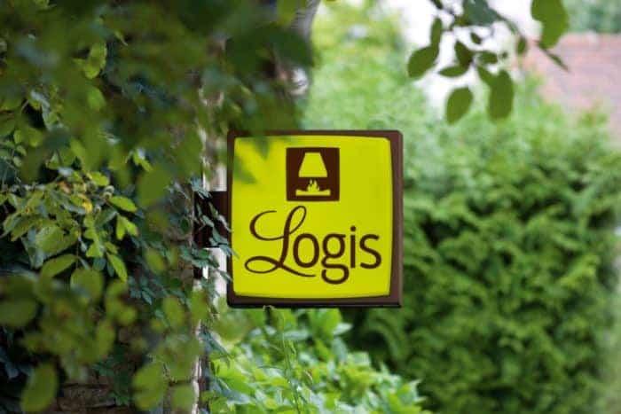 Zusammenschluss zur Stärkung - LOGIS kooperiert mit CITOTEL