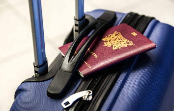 Meyer: Mit Gastlichkeit im Tourismuswettbewerb punkten