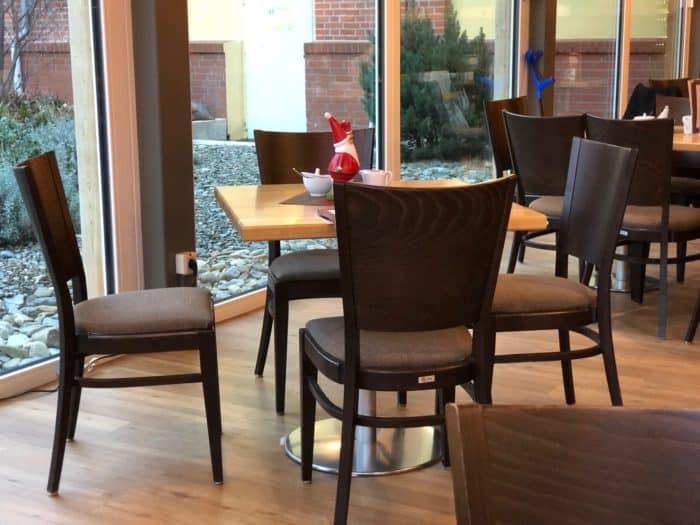 Café Erlebniswelt Harzkristall
