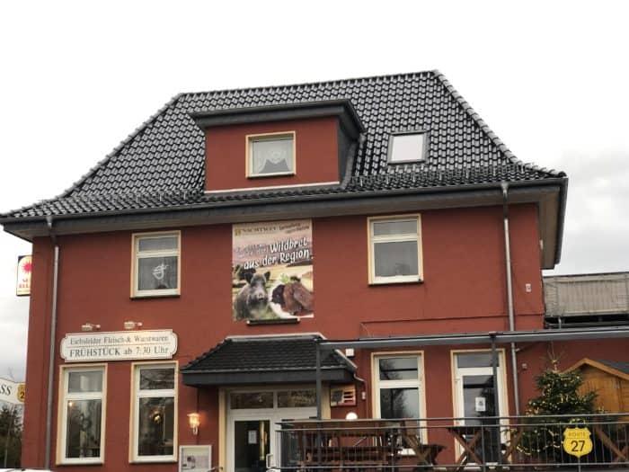 imbiss_b27_nachtwey_gieboldehausen-e1544292128569 Imbiss Route 27: Eichsfelder Wurstspezialitäten Nachtwey