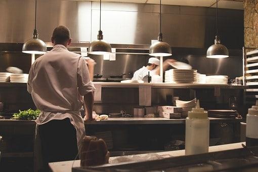 Warum gutes Onboarding für neue Restaurant-Mitarbeiter wichtig ist