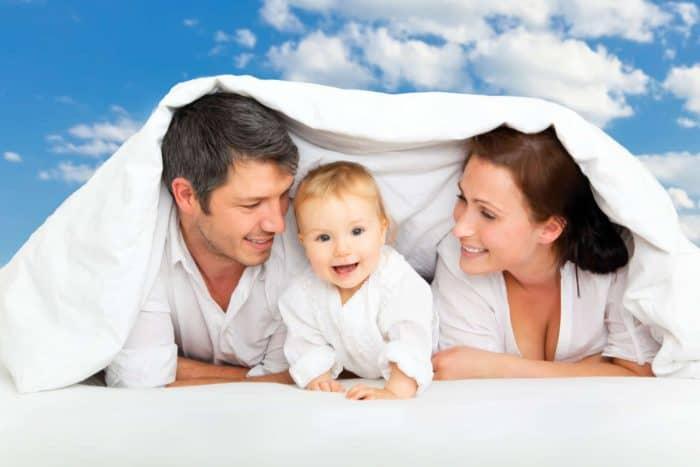 Professionelle Matratzenreinigung im Hotelgewerbe mit Medi-Clean
