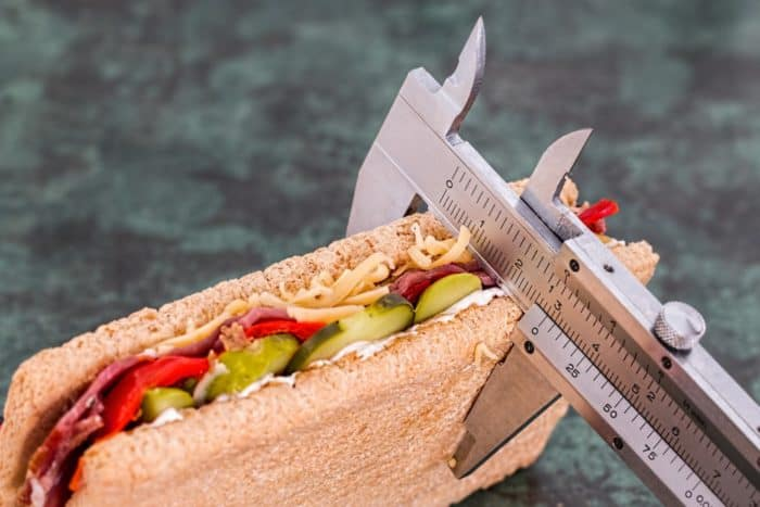 effektive Maßnahmen gegen Fehlernährung