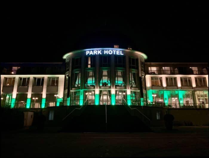 Dorint Park Hotel BremenDorint Park