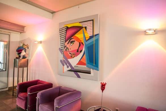 3-585x390 Hotel am Triller: der perfekte Ort für Individualisten in Saarbrücken