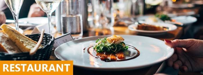 hoga-presse Empfehlung Restaurant