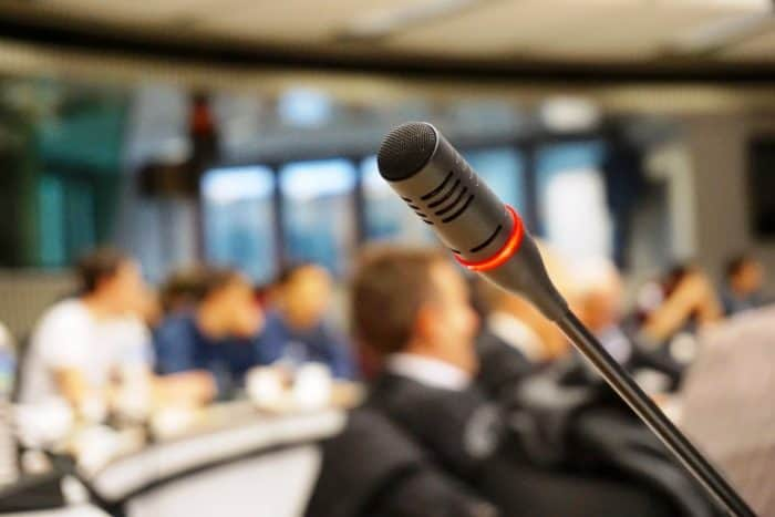 Corporate Lodging Forum erwartet renommierte Speaker