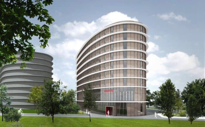 Deutsche Hospitality verstärkt Engagement in den Niederlanden