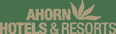 Hoga-presse-Partner-Logo-Ahorn-Hotels Marketingpartner und Strategiepartner Presseportal HOGA-Portal