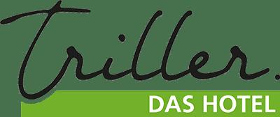 Hoga-presse-Partner-Logo-Triller Marketingpartner und Strategiepartner Presseportal HOGA-Portal