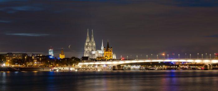 Entdeckungen abseits der Metropolen in NRW