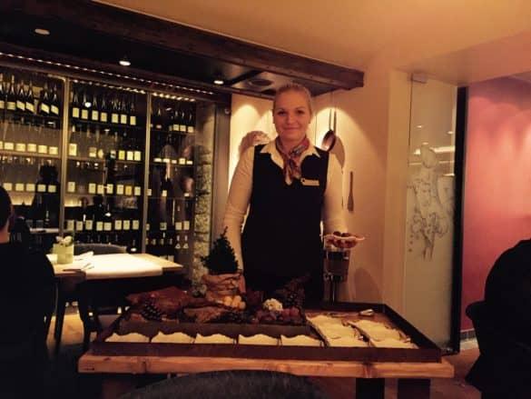 philipp_soldan_pralinen-585x439 Philipp Soldan: Gourmetküche mit Leichtigkeit und Transparenz