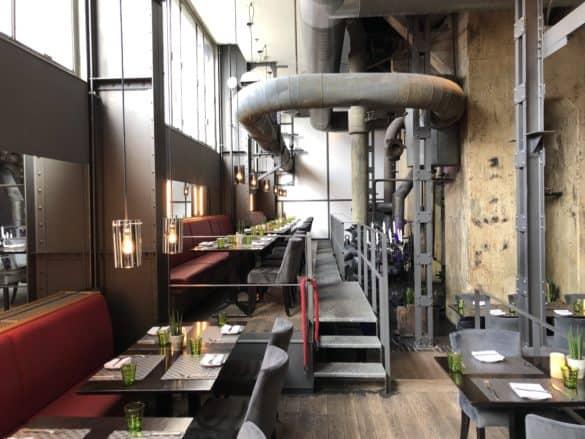 sitzplaetze_casino_zollverein_essen-585x439 CASINO Zollverein: Restaurant und Eventlocation in Essen