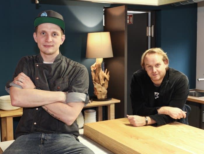 Boutique-Hotel Meinsbur stellt neues Restaurant-Konzept vor