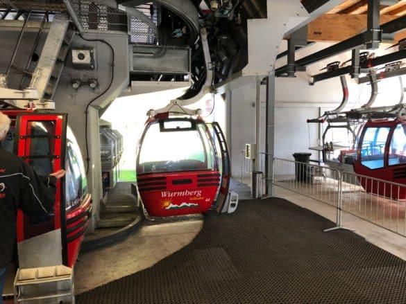 gondeln_wurmbergseilbahn-585x439 Wurmbergseilbahn und Wurmberg: Ort für Superlative im Harz