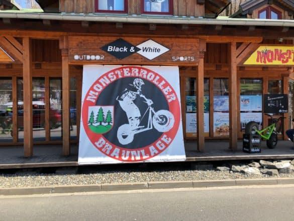 plakat_monsterroller-585x439 Wurmbergseilbahn und Wurmberg: Ort für Superlative im Harz