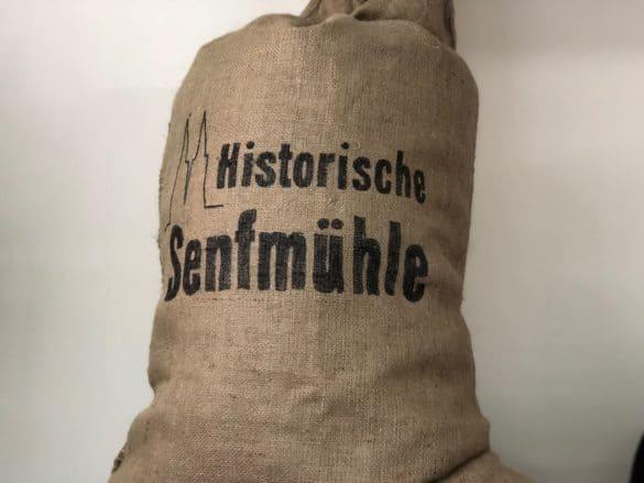 senfmuehle_koeln_senfsaat-585x439 Die über 200 Jahre alte Senfmühle Köln erkunden und erleben