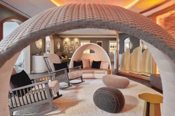 Spa-Travel-Charme-Kurhaus-Binz_02_Copyright-Pocha-Burwitz-585x390 Seebad-Flair mit neuem Style: Das Travel Charme Kurhaus Binz