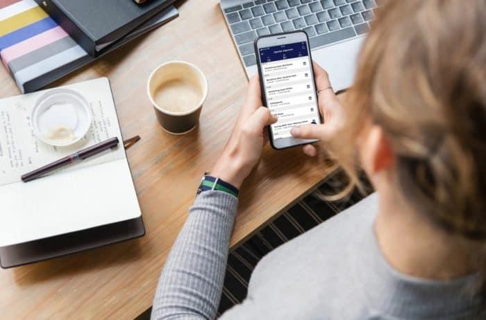 Kölner Hotelgruppe Dorint stellt App für Eventmanagement vor