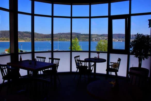imagseehotel2-585x390 Villa am See: kulinarisches und touristisches Kleinod am Bodensee