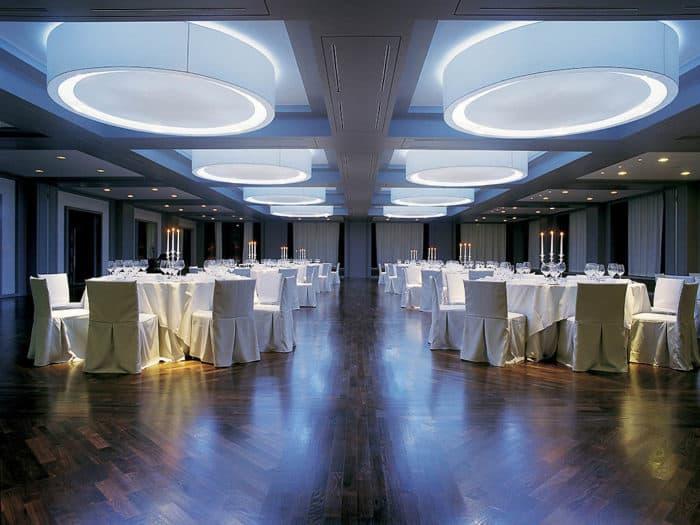 Tagungen und Events im Businesshotel Sofitel Berlin