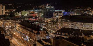 Die besten Unterkünfte und Hotels in Siegen (NRW)