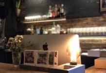 The Hearts Hotel bietet Office-Zimmer für die Digitalbranche