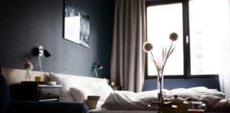 Hotelpreise in Deutschland zeigen positiven Trend