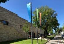 Grimmwelt Kassel - Leben und Wirken der Gebrüder Grimm