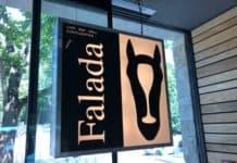 Falada: außergewöhnliche Tagungs- und Eventlocation in Kassel
