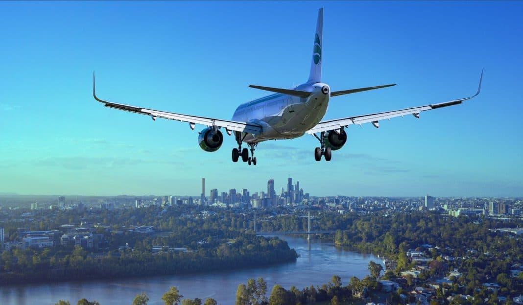 Neue BGH-Entscheidung: Schadensersatz wegen verspäteter Flugreise