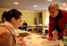 Green Tourism Camp: Nachhaltigkeit in Tourismus, Hotellerie, Gastronomie