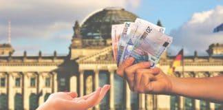 Keine gewerbesteuerlichen Hinzurechnung: Urlaubssteuer nicht rechtens