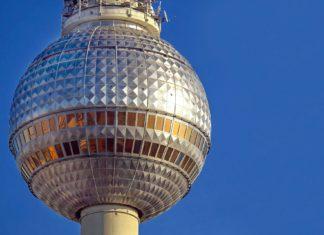 Gegen die Verhängung von Zwangs-Tickets für Berlin-Besucher