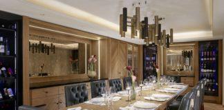 Hotel Goldener Hirsch in Salzburg nach Renovierung wieder geöffnet