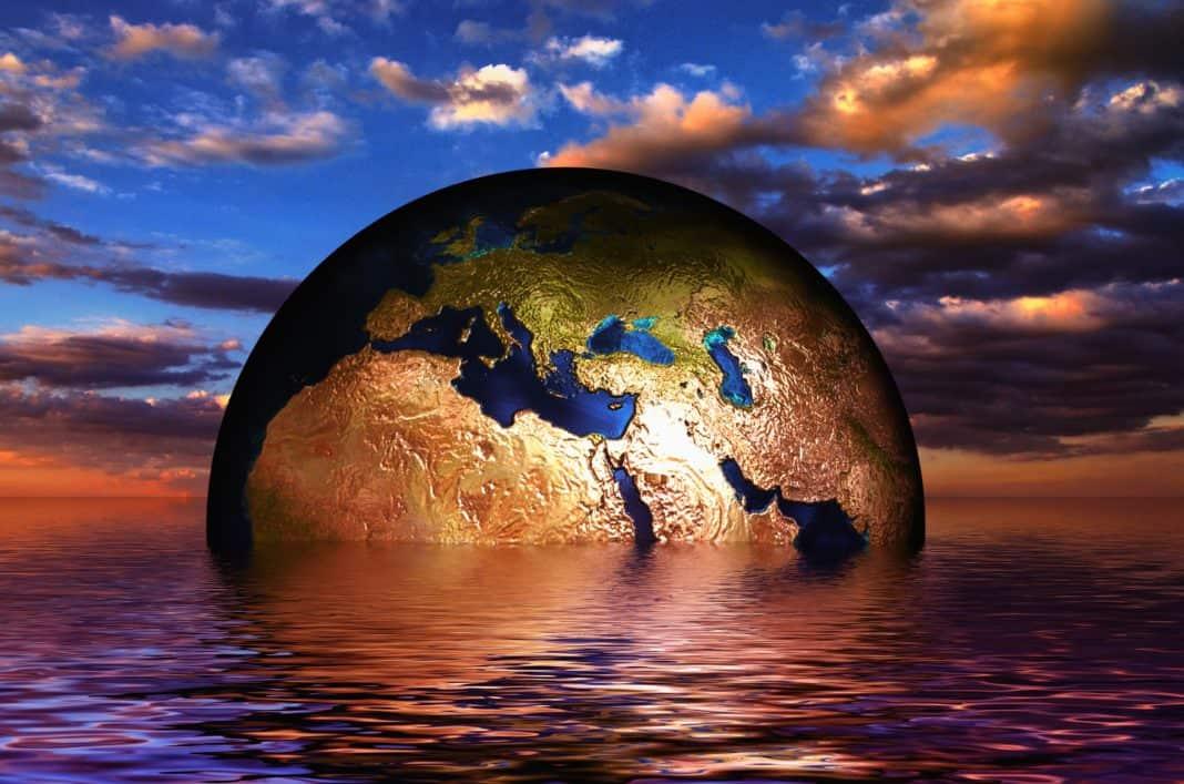 Klimaschutz: Tourismuswirtschaft setzt auf Innovationen und Investitionen