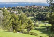 Lindner Hotels: Nachhaltiges und ressourcenschonendes Wirtschaften