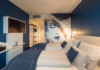 the niu Ridge eröffnet jüngstes Hotel in Halle an der Saale