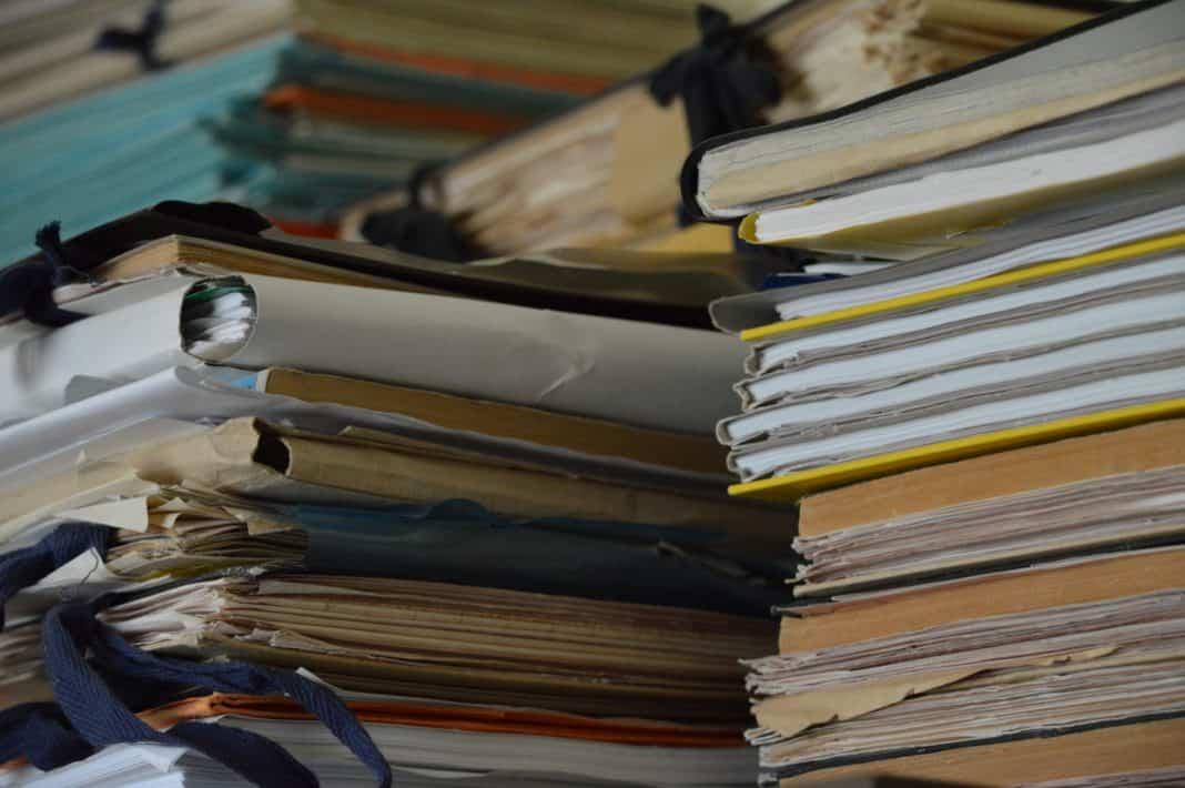 Bürokratieentlastungsgesetz vereinfacht Hotelmeldepflicht